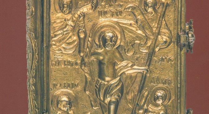 600 германци преписаха Библията за 500-годишнината от Реформацията