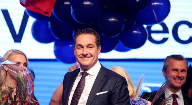 Австрийска медия: По пътя към новия пакт има много препятствия