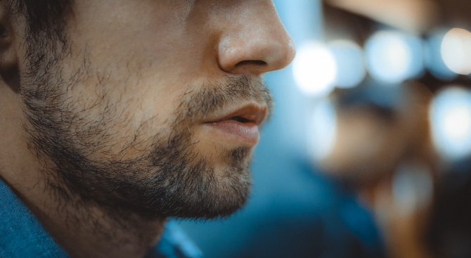 Българските мъже живеят най-нездравословно в ЕС