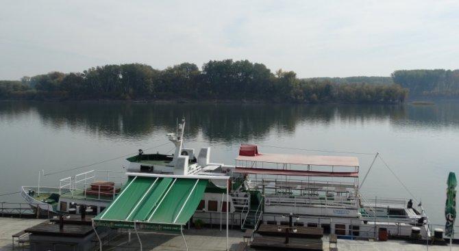 Комисията за конфискация отне кораб от осъден за контрабанда