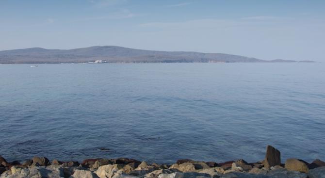 МОСВ отбелязва Деня на Черно море с конференция
