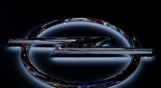 Opel разкриха плана за бъдещето си (видео)