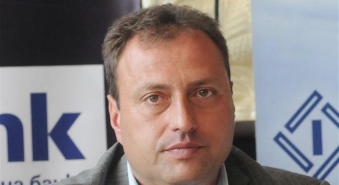 Кметът на Банско внесе искане до МОСВ за втори лифт