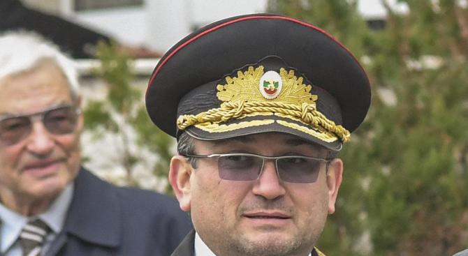 Увеличиха двойно патрулите на пътя София-Варна