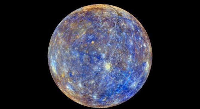 Не започвайте нищо ново и важно по време на ретроградния Меркурий