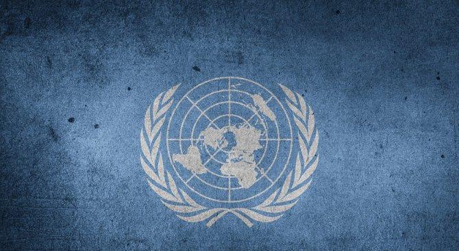 ООН: Жените в Северна Корея са жертва на дискриминация, изнасилвания и недохранване