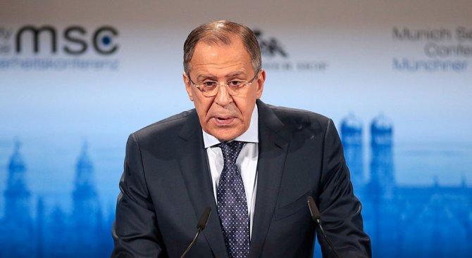 Русия: При евентуална война срещу КНДР още първия ден ще загинат 1 млн. души