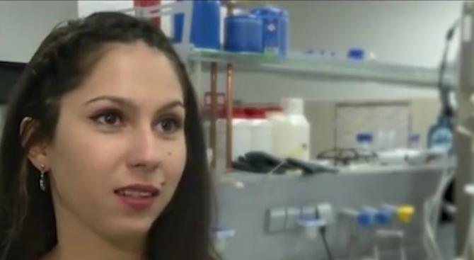Български студенти на второ място в света по синтетична биология