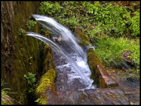Община Берковица получава от правителството 520 000 лева за водопровод за минерална вода