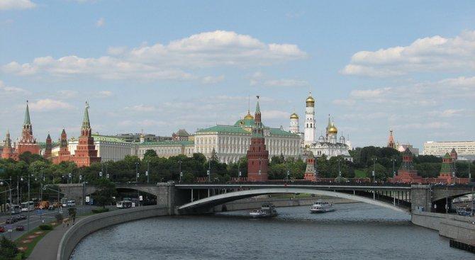 Вашингтон обмисля нови антируски санкции