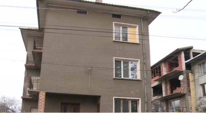 Дават социални общински жилища по втория начин в София