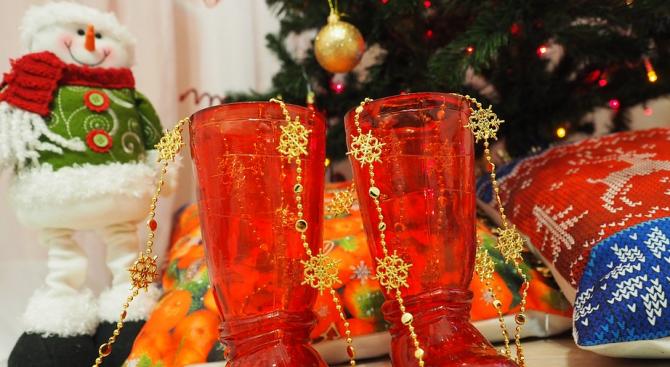 "Инициативата ""Коледа за всяко дете"" влиза в университетска болница в Плевен"