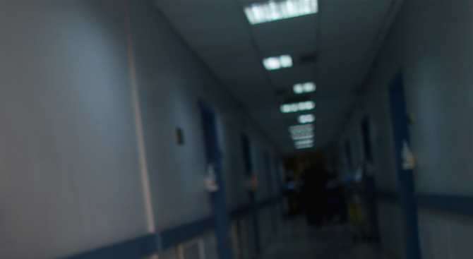 Мъж почина в болницата в Първомай, близките му обвиняват лекарите
