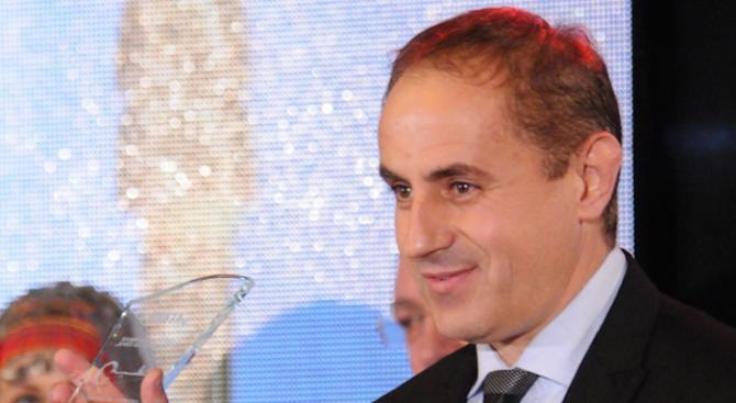 Община Кюстендил получава 1 млн. лева от правителството