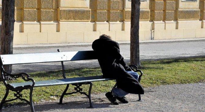 От 2018 г. орязват още едно обезщетение за безработица