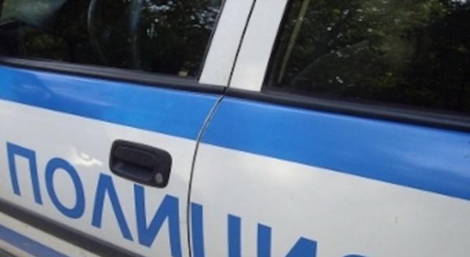 Откриха труп на мъж в Кюстендил