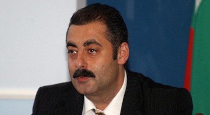 Бивш здравен министър осъди държавата за 100 000 лева