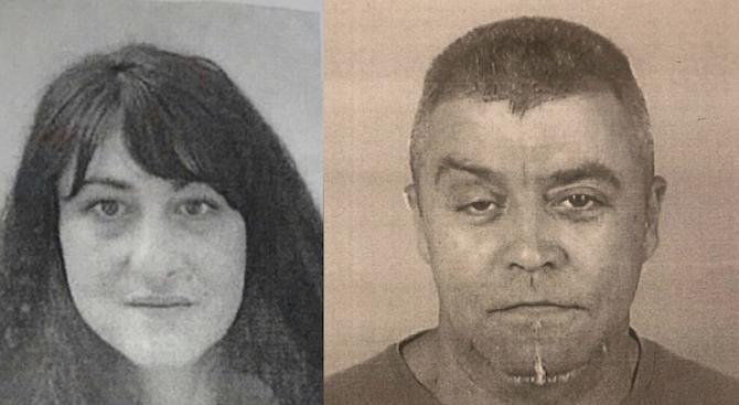 Шесторният убиец Росен Ангелов докарал Кети до антидепресанти