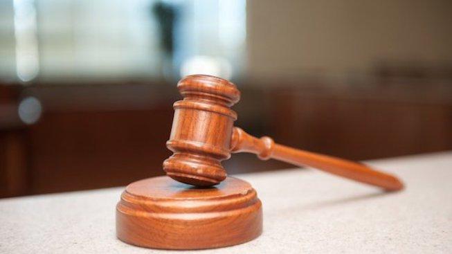 Съдят мъж за длъжностно присвояване на над 20 000 лв.
