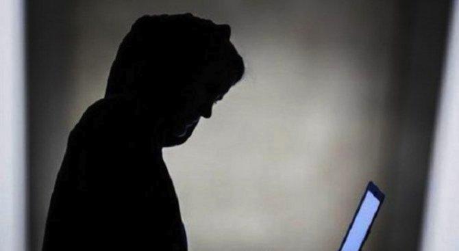 Съдят млад мъж в Плевен за разпространение на порнографски материали