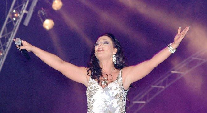 Хит на Ивана е спрян в You Tube заради сръбска поетеса