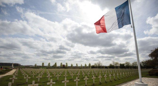 Парижката прокуратура поднови разследване по обвинение в изнасилване срещу френски министър