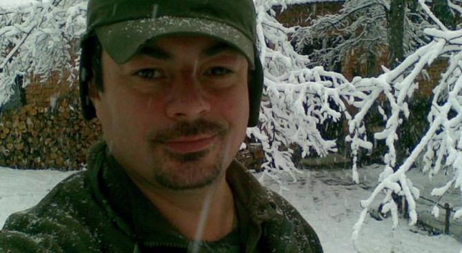 Ласкин изригна във фейсбук заради еколозите, защитници на кучето: Посраняци, ще ви счупя мандибулите
