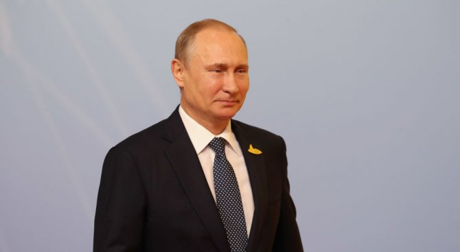 Милиардер обеднял наполовина след развод с дъщерята на Путин