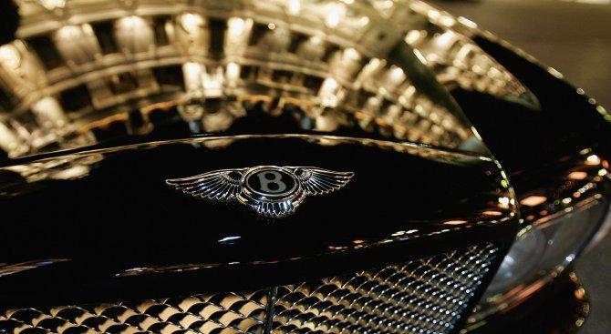 Прокуратурата проверява откъде са парите на собственици на палати и лимузини