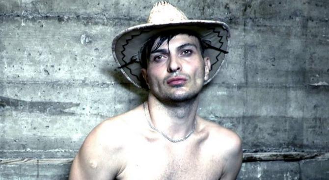 Скандалният Иво Димчев разкри: Болен съм от СПИН!