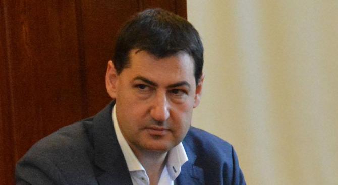Прокуратурата внесе делото за зоокъта в Пловдив в Специализирания съд