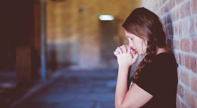 Самотата е по-вредна за здравето от тютюнопушенето и алкохола