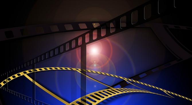 """22 български пълнометражни филма са в програмата на 22-рия """"София филм фест"""""""
