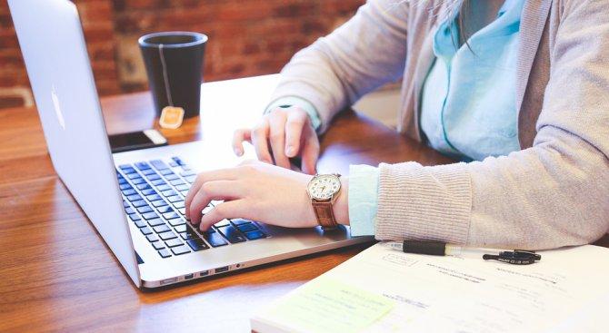 Галъп: Жените са по-коректни в бизнеса от мъжете, но са подценени