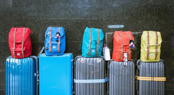 Заличават 24 туроператора от Националния туристически регистър