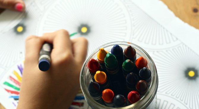 Затягат мерките за прием в софийските детски градини