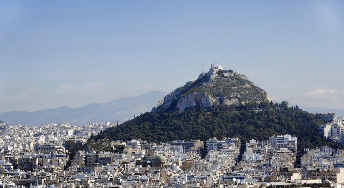 Гърция ще получи през втората половина на март следващия транш за 5,7 млрд. евро
