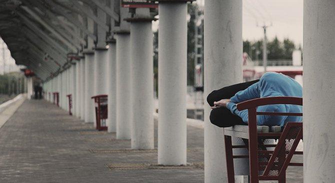 Осиновено българче почина от свръхдоза в САЩ