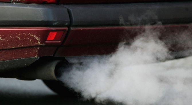 Албания забранява вноса на автомобили, произведени преди 2009 г.