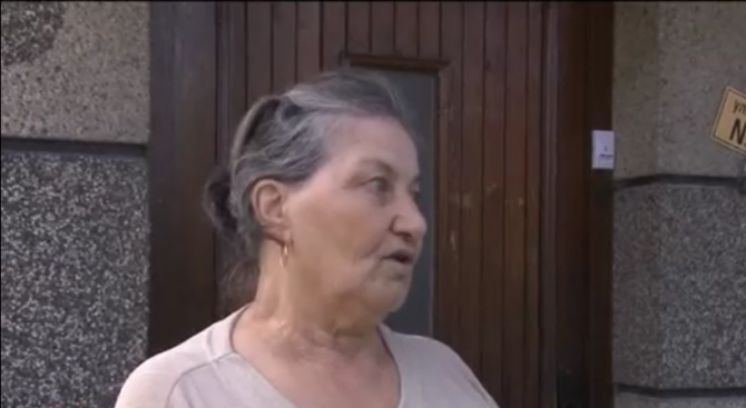 Близки на д-р Димитров, убил Жоро Плъха, проговориха