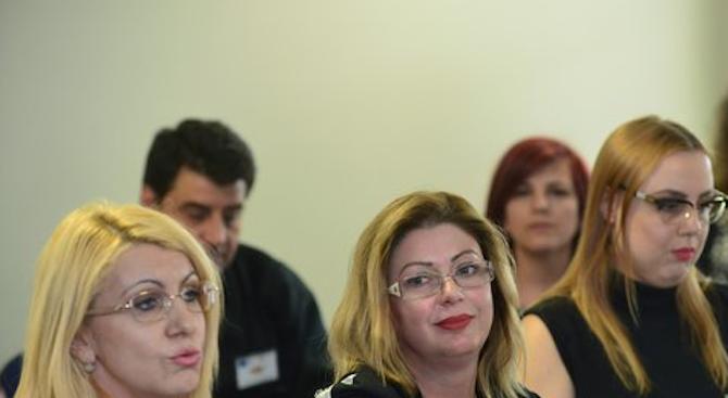 Девет нови електронни услуги ще предостави на гражданите и бизнеса Агенцията по вписванията