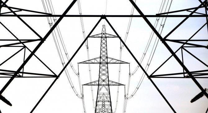 КЕВР увери: Токът няма да поскъпне след сделката за ЧЕЗ