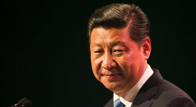 Китай: Търговска война със САЩ би била катастрофална за световната икономика