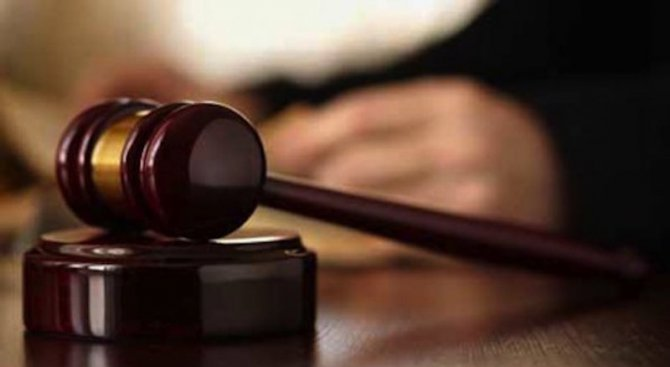 Арест за кражба при опасен рецидив и теглене на пари от чужда карта