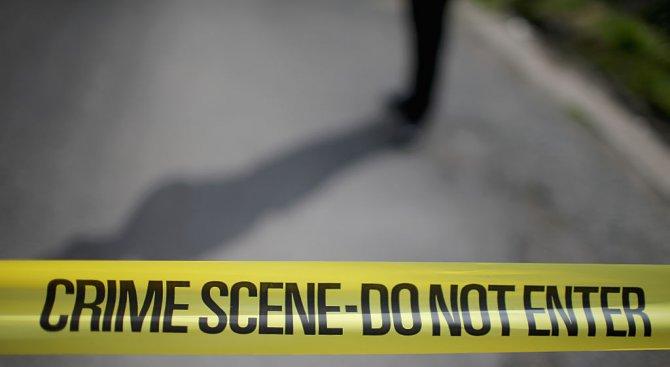 Български тийнейджър разследван за убийство в Малта