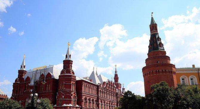 Депутат от Москва: Симпатиите между руснаците и българите не се нуждаят от коментар