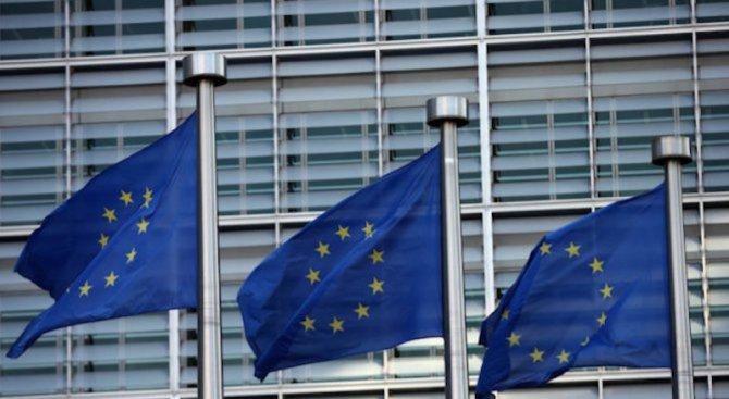 ЕС ще отправи на срещата си на върха ясно послание за аферата Скрипал