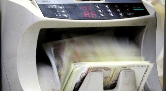 Инфлацията за февруари е 0,3 на сто, отчитат от НСИ