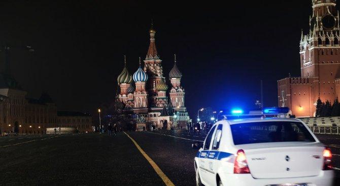 Москва започва да разследва отравянето на Юлия Скрипал и смъртта на Николай Глушков