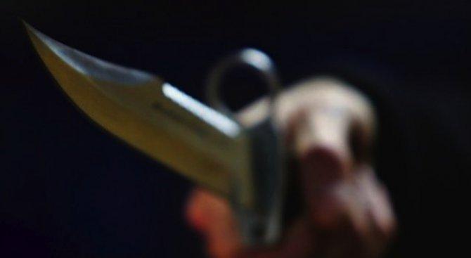 Откриха труповете на мъж и жена в Пловдив, най-вероятно става въпрос за убийство и самоубийство от р